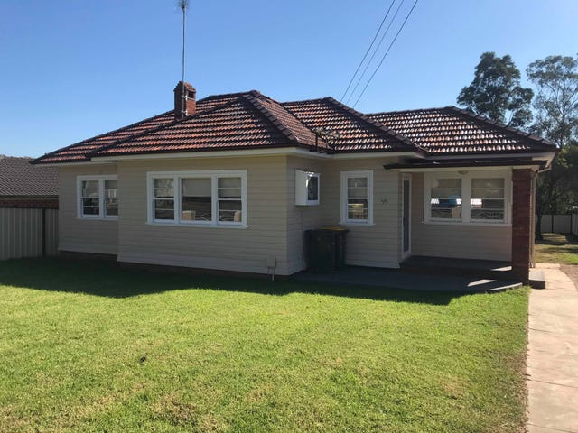 55 Regent St, Riverstone, NSW 2765