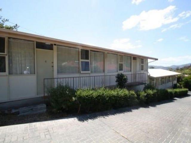 3/10 Burnside Avenue, New Town, Tas 7008