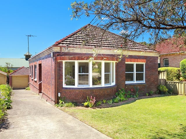 16a Third Avenue, Eastwood, NSW 2122
