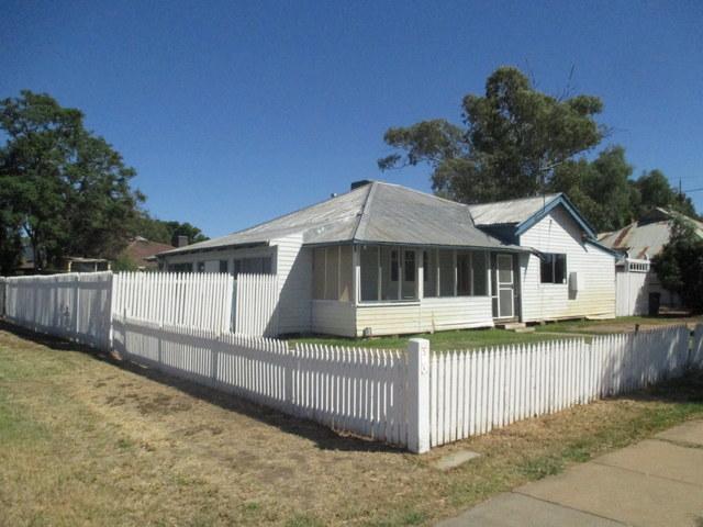 1 Maule Street, Coonamble, NSW 2829