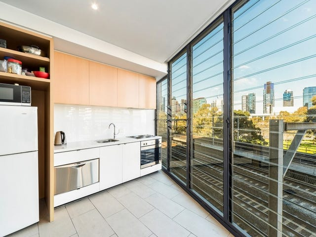 406/565 Flinders Street, Melbourne, Vic 3000