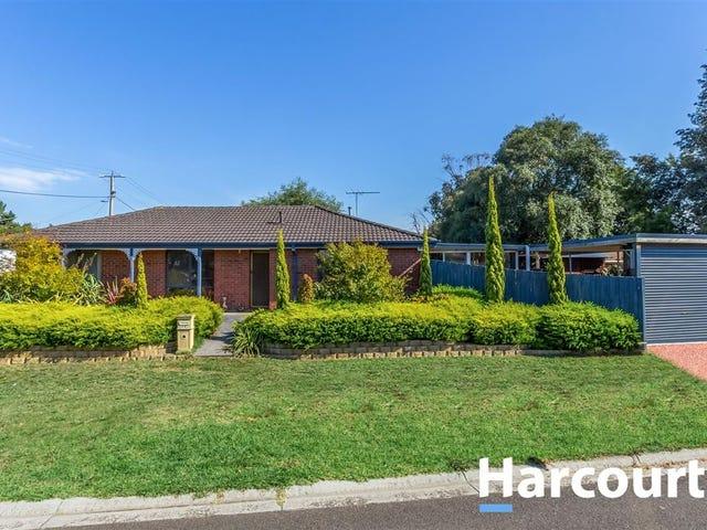 13 Elandra Way, Cranbourne West, Vic 3977