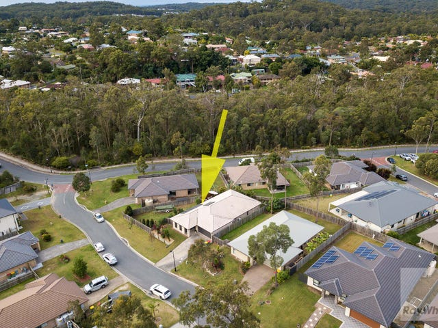 4 Midyim Street, Mount Cotton, Qld 4165