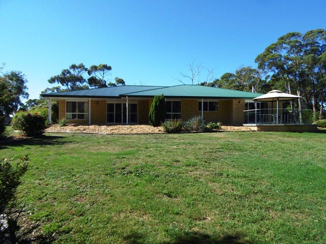 210 Montagu Road, Smithton, Tas 7330