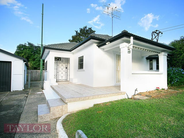 117 Alfred Street, Parramatta, NSW 2150