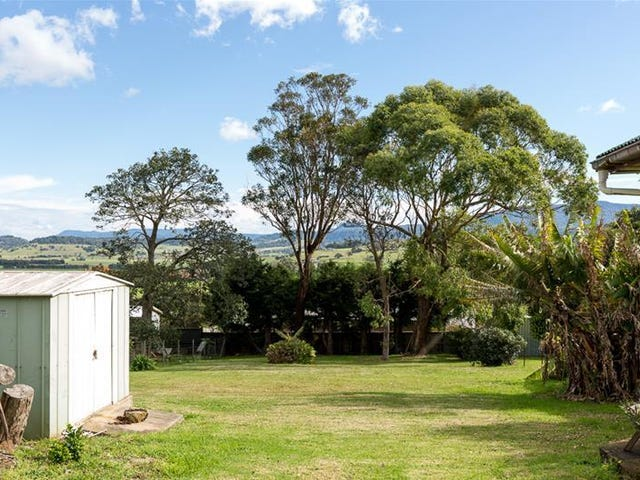 183 Fern Street, Gerringong, NSW 2534
