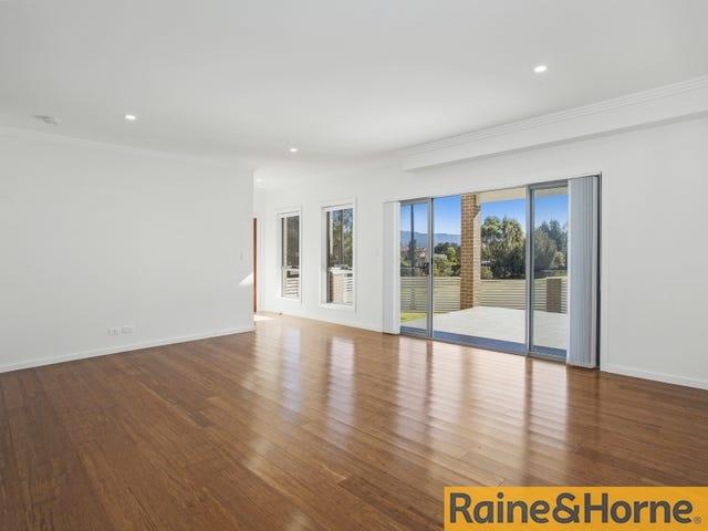 13 Goonyella Street, Albion Park, NSW 2527