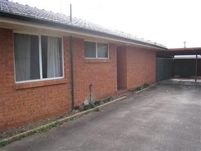 2/139 Francis Street, Richmond, NSW 2753