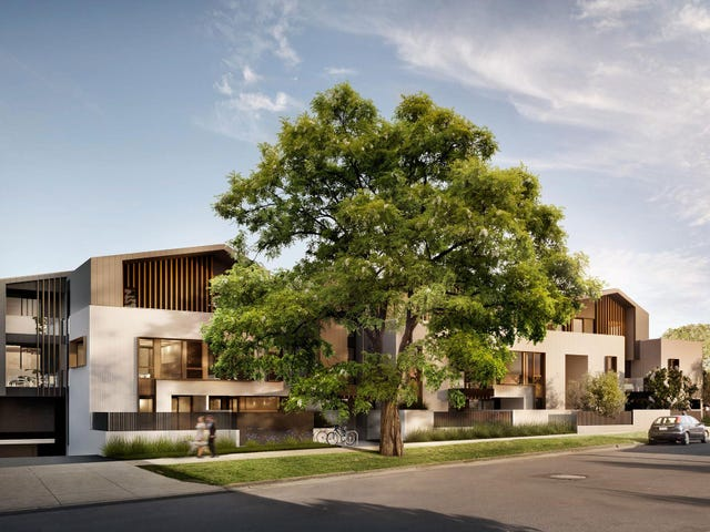2.10/109 Anderson Street, Yarraville, Vic 3013