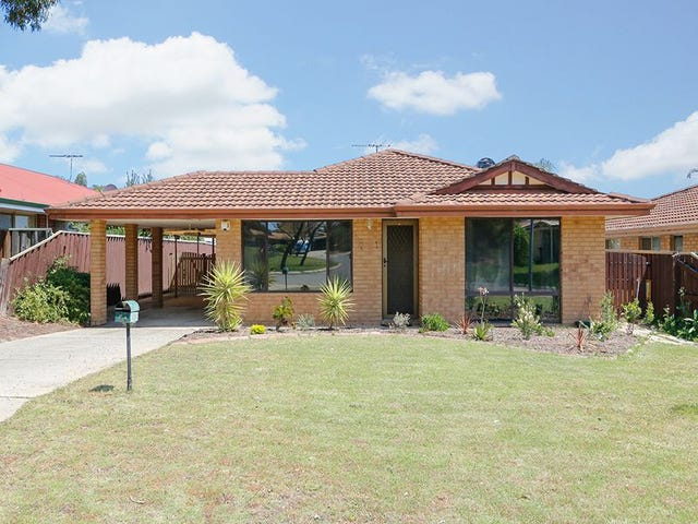 14 Kangaroo Entrance, Stratton, WA 6056
