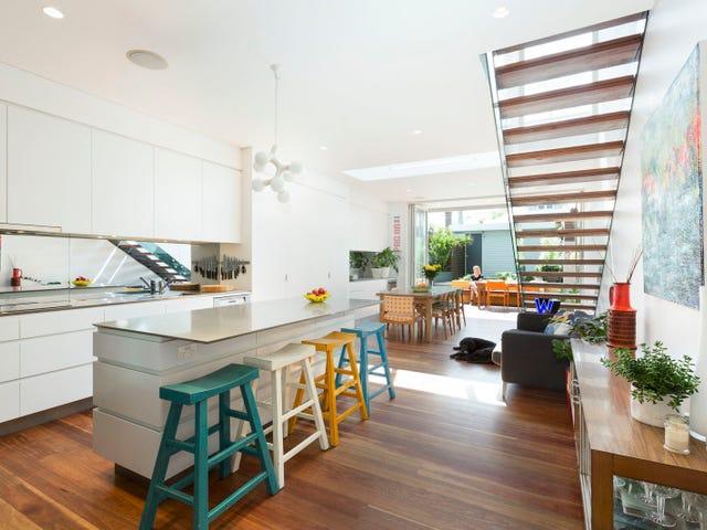115 Beattie Street, Balmain, NSW 2041