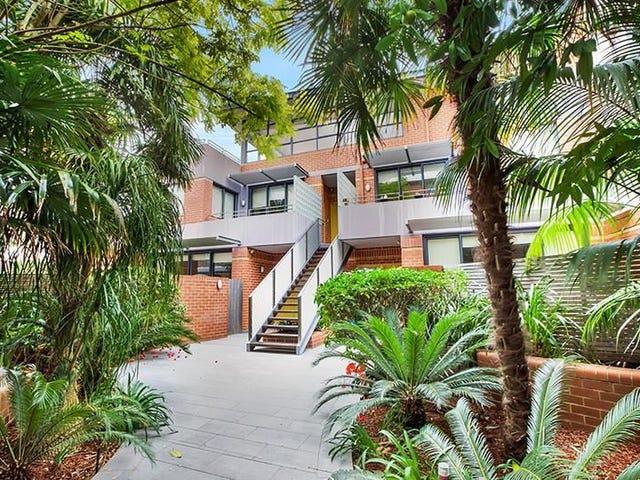 10/214 Clovelly Rd, Clovelly, NSW 2031
