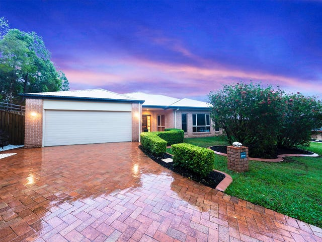 10 Tulipwood Way, Narangba, Qld 4504