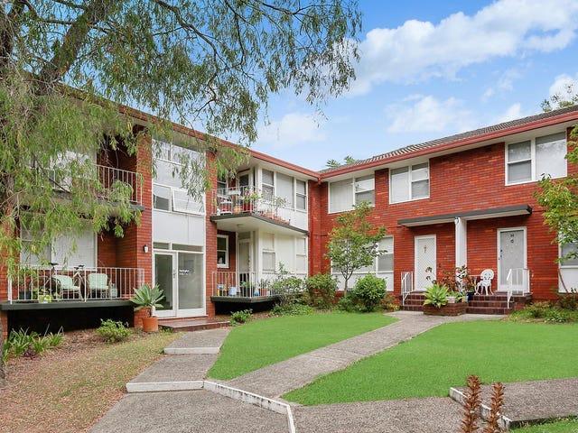 8/10 Ray Street, Turramurra, NSW 2074