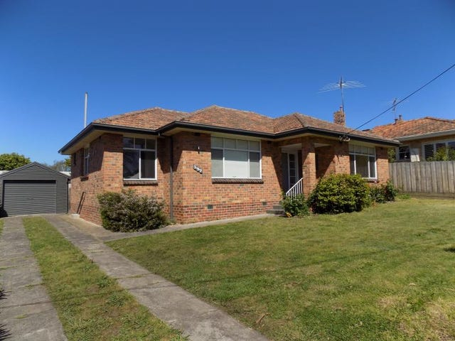392 Myers Street, East Geelong, Vic 3219