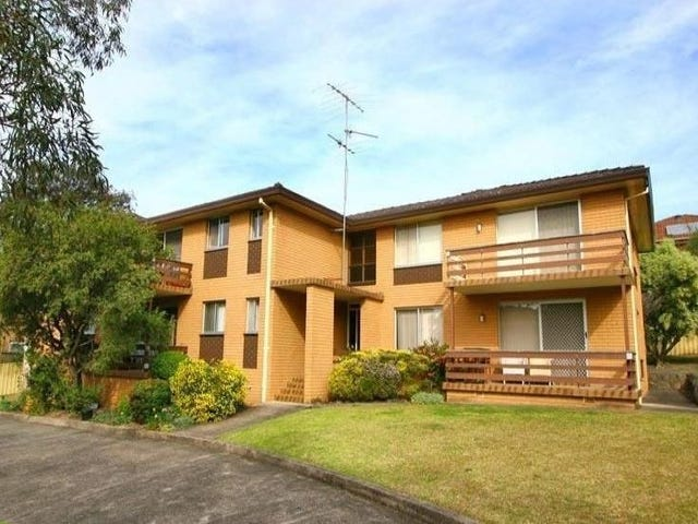 9/49 Robsons Road, Keiraville, NSW 2500