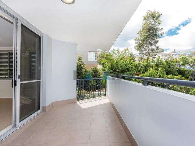 54/35-39 Dumaresq Street, Gordon, NSW 2072