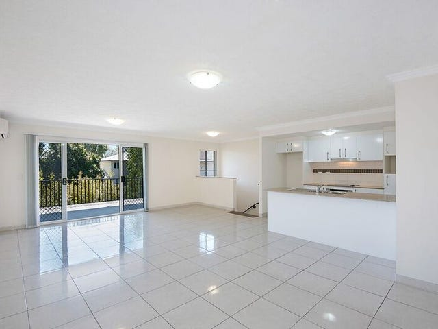 3/5 Rodway Street, Zillmere, Qld 4034