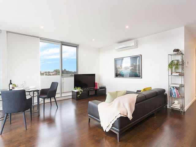 606/120 Palmer Street, Richmond, Vic 3121