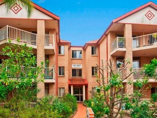 29-31 Linda Street, Hornsby, NSW 2077