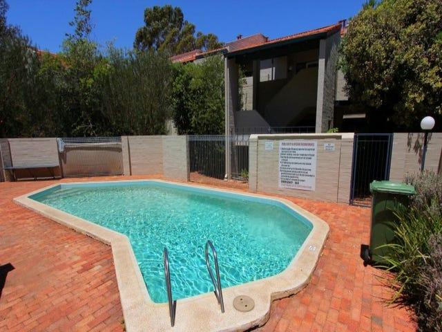 27/4 Manning Terrace, South Perth, WA 6151