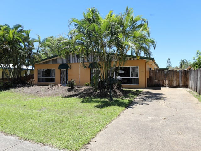29 Robert Road, Bentley Park, Qld 4869