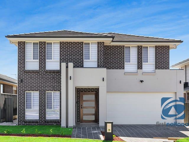 55 Liam Street, Schofields, NSW 2762