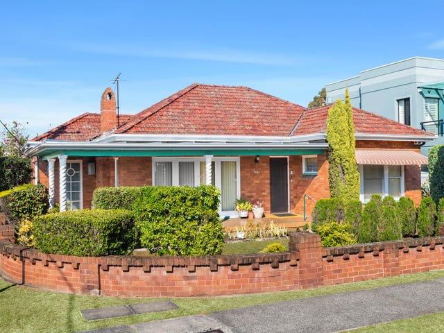 101 Barton Street, Monterey, NSW 2217