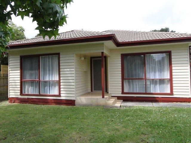54 Hamilton Road, Bayswater North, Vic 3153
