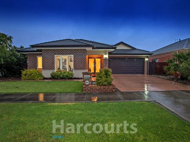 14 Southern Bell Street, Officer, Vic 3809