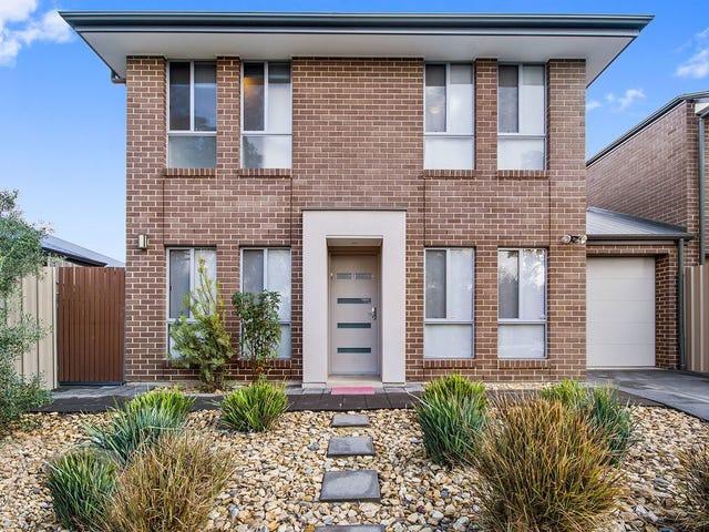 8 Harcourt Terrace, Modbury, SA 5092