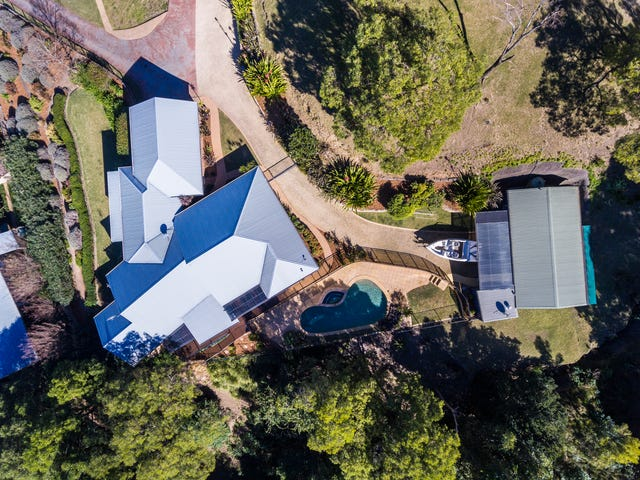 29b Manna Ave, Figtree, NSW 2525