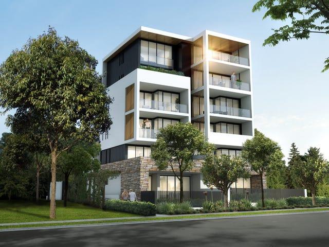 116-118 Linden Street, Sutherland, NSW 2232