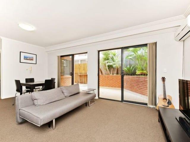 5/14-16 Courallie Avenue, Homebush West, NSW 2140
