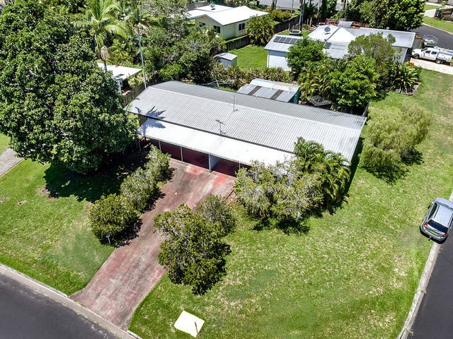 41-43 Hollywood Boulevard, White Rock, Qld 4868