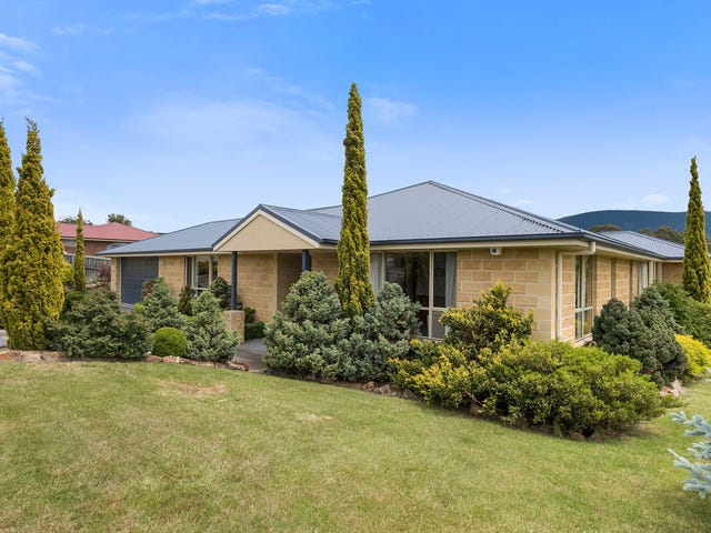 15 Greenhill Drive, Kingston, Tas 7050