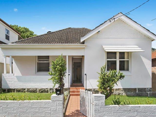 94 High Street, Carlton, NSW 2218