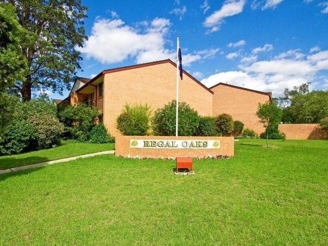 54/2 Park Road, Wallacia, NSW 2745