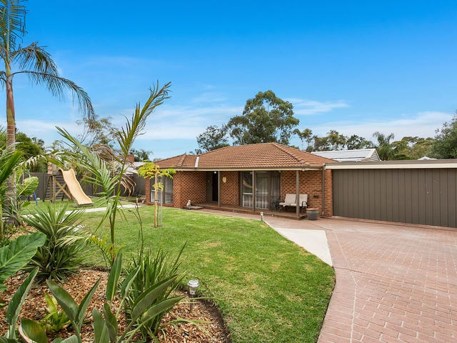 42 Chesterfield Road, Somerville, Vic 3912