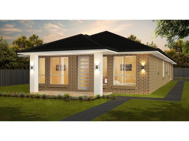 14 Tilston Way, Orange, NSW 2800
