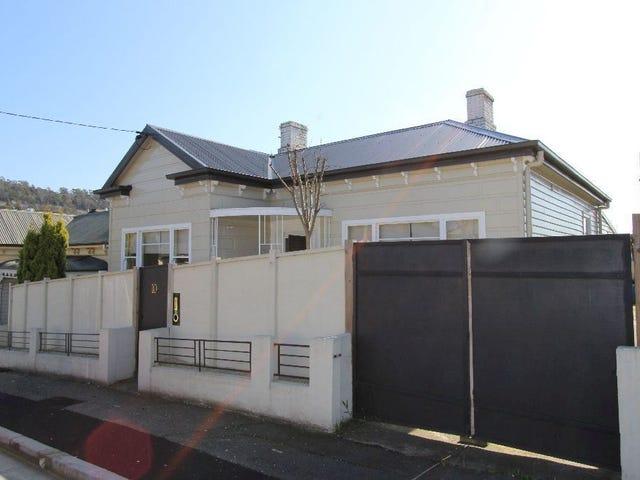 10 Patrick Street, South Launceston, Tas 7249
