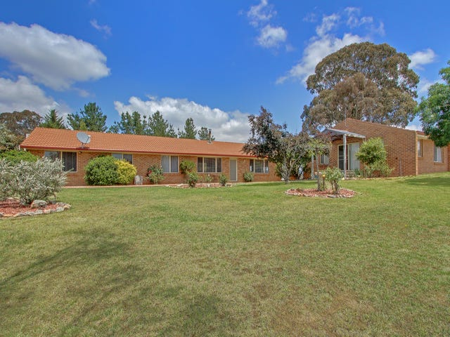 44 Holloways Road, Goulburn, NSW 2580