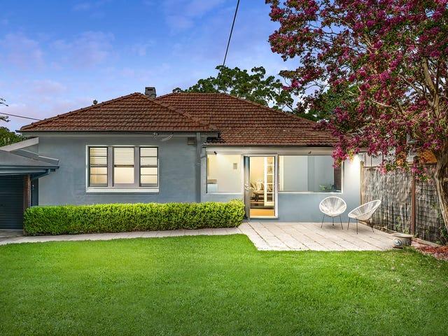 20 Old Beecroft Road, Cheltenham, NSW 2119