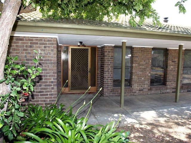 70 Victoria street, Mount Barker, SA 5251
