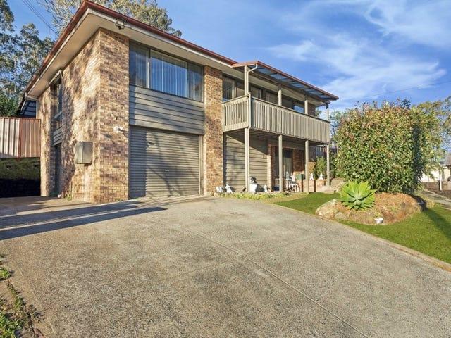 7 Dunrossil Avenue, Watanobbi, NSW 2259