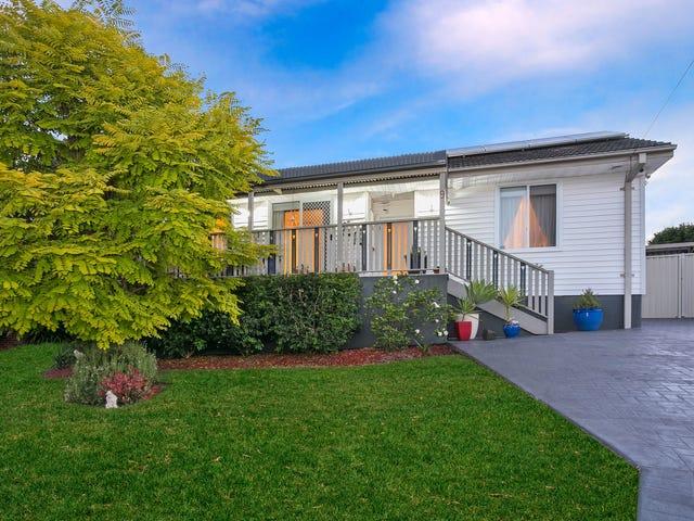 9 Cranney Place, Lalor Park, NSW 2147