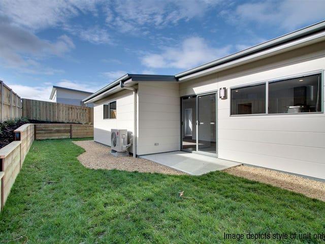 1/17 Sandstone Grove, Blackmans Bay, Tas 7052