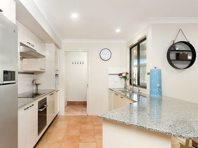 158a Francis Street, Richmond, NSW 2753