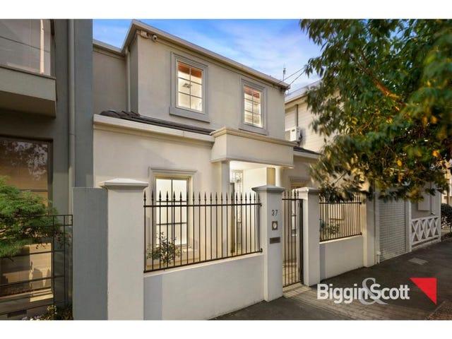 37 Evans Street, Port Melbourne, Vic 3207