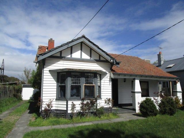 64 Willesden Road, Hughesdale, Vic 3166